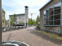 Ceramplein 23 in Amsterdam 1095 BR