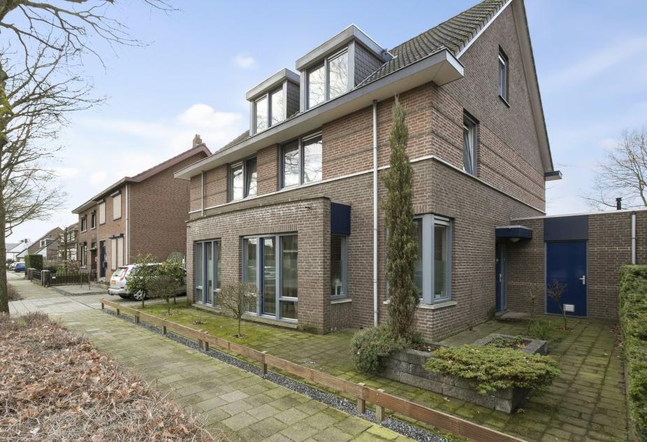 Horsterweg 67 in Venlo 5928 NB