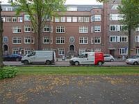 Churchill-Laan 144 -1 in Amsterdam 1078 EP