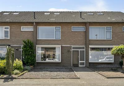 Poolsterstraat 16 in Asten 5721 CB