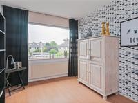 Barend Van Der Veenwei 66 in Leeuwarden 8915 HZ