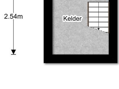 Groenendijk 74 in Kloosterzande 4587 CX