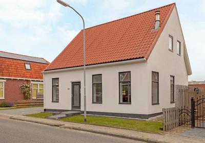 Hoofdstraat 54 in Beerta 9686 PE