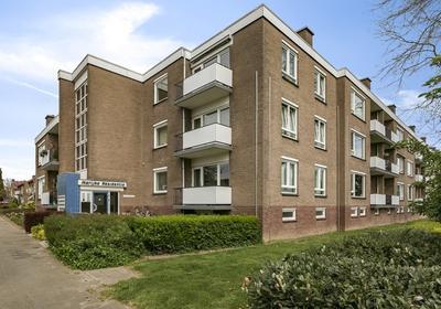 Marijkestraat 11 in Beek 6191 AN