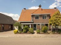 Dokter Holtropstraat 92 in Ermelo 3851 JL