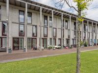 Zonnehof 144 in Nootdorp 2632 BL