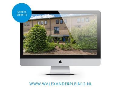 Willem Alexanderplein 12 in Sint-Michielsgestel 5271 AR