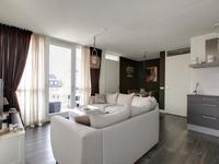 Buitenhuislaan 29 in Landsmeer 1121 RM