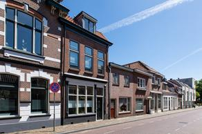 Sint Andriesstraat 4 in Amersfoort 3811 HT