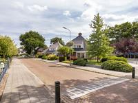 Stroeerweg 78 in Stroe 3776 MK
