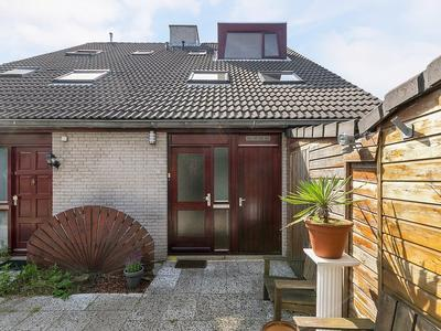 Tochtenweg 13 in Rotterdam 3069 XZ