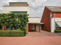 Schiestraat 47 in Apeldoorn 7333 MX