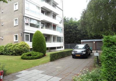 Huis Te Landelaan 15 120 in Rijswijk 2283 SC