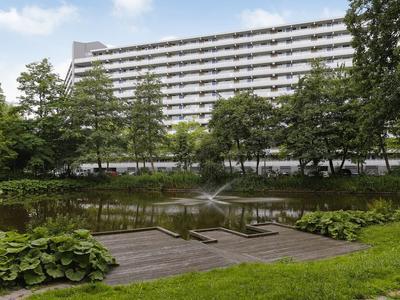 Sibeliusplein 213 in Schiedam 3122 XA