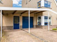 Mijdrechtstraat 7 in Tilburg 5045 KA
