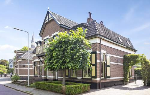Paul Krugerstraat 4  LOCHEM