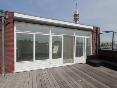 Beijnesweg 14 in Haarlem 2031 BB