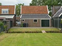 Grafterbaan 30 in Graft 1484 ED