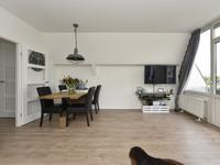 Nieuwe Gouw 218 in Landsmeer 1121 GZ