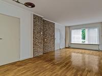 Haydnstraat 3 in Deurne 5751 ER