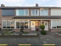 Roggeveenstraat 3 in Veghel 5463 HD