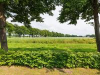 Singel 15 in Hengelo (Gld) 7255 WK
