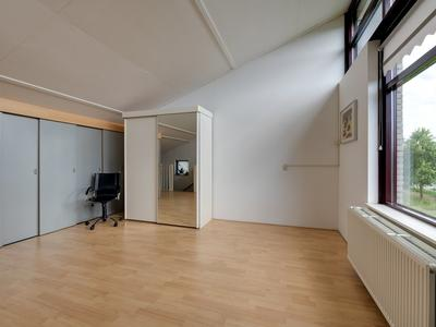 Sawahstraat 51 in Purmerend 1448 BB