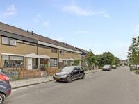 Lark 24 in Heerenveen 8446 PL