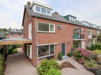 Prins Mauritsstraat 29 in Zwolle 8019 XR