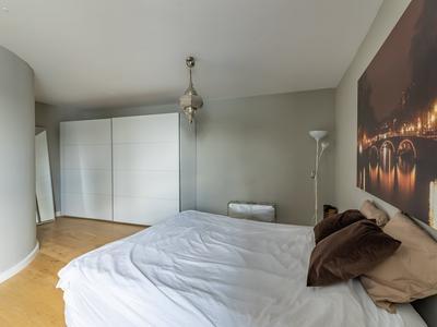 Barcelonaplein 179 in Amsterdam 1019 LX