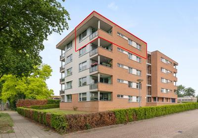 Klein Haversteeg 45 in Ede 6717 GZ