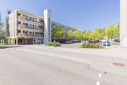 Valkhof 30 in Amsterdam 1082 VJ
