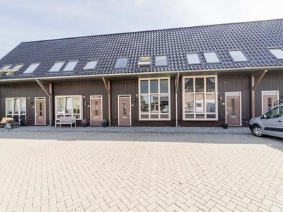 Koekoeksroede 7 in IJsselmuiden 8271 SC