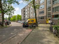 Spitsbergenstraat 64 in Amsterdam 1013 CM