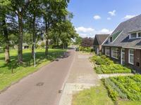Emmerstraat 2 A in Noord-Sleen 7846 AJ