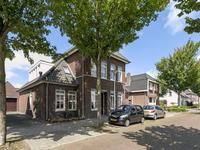 Nieuwstraat 27 in Valkenswaard 5552 BT