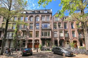 Frans Van Mierisstraat 70 Ii in Amsterdam 1071 RX