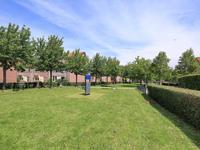 Westerschouwen 15 in Hoofddorp 2134 WT