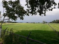 Ws Boterdiep Oz 16 in Zuidwolde 9785 AG