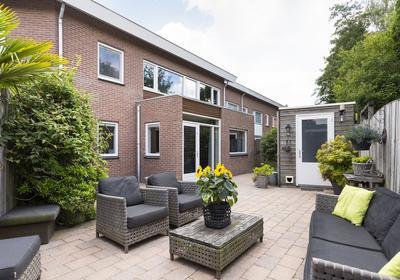 Leliestraat 9 in Veenendaal 3905 BN