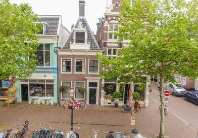Breed 40 in Hoorn 1621 KC