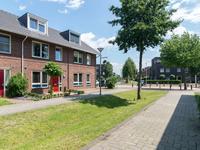 Sacharovstraat 4 in Veenendaal 3902 KV