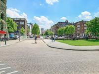 Goudsesingel 522 in Rotterdam 3011 KR
