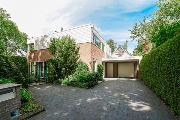 Kleine Hei 18 in Oisterwijk 5062 HP