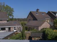 Vlettevaart 18 in Tilburg 5032 BM
