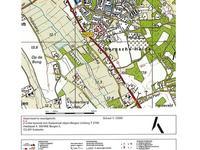 Heidepad 4 in Bergen L 5854 RE
