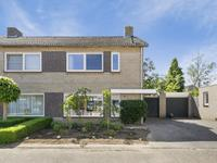 Kruisbroedersweg 25 in Roermond 6041 PK
