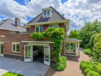 Ambachtsgeest 62 in Noordwijk 2201 JW