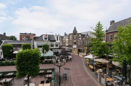 Kerkstraat 28 in Assen 9401 GW
