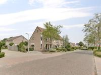 Korenstraat 58 in Hoogeveen 7908 NL